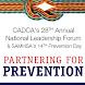 CADCA Forum 2018