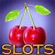 Slots Farm:Jackpot Slot Casino by Big Casino Team