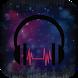ฟังเพลงสตริง 24 ชั่วโมง by DiGiBom Dev. TH