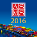 ASMS 2016 by ATIV Software