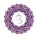 Abhyaasa Yoga by MINDBODY Branded Apps