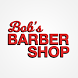 Bobs Barber Shop by MINDBODY Branded Apps