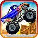 Monster Truck Legend of speed by King4Games