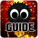Guide for BADLAND: Tips by appdevzz254