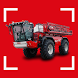 Agrifac by ICIT