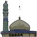 Fakta Unik Ramadhan by bdl.apk1