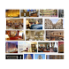 Mecca Hotel Booking by Hotel Booking 4You