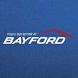 Bayford by My Rewards International