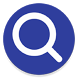 AppSearch by Ninad Mohite