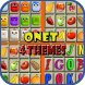 Onet Four Themes by cikgudev