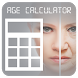 Age Calculator by Apps24 Studio