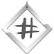 HashTag Generator by Pes