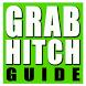 Pesan GrabHitch Yuuk by Bogorian Apps