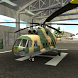 Helicopter Simulator 2017 by Game Pickle