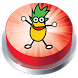 Best Pineapple Jelly Button by johncenter