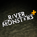 River Monsters+ by Discovery Communications