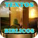 Textos Biblicos by DevRose7