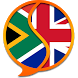 English Afrikaans Dictionary by SE Develop