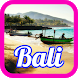 Booking Bali Hotels by travelfuntimes
