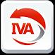 DevoluIVA, Recuperación de IVA by Voxel Media S.L.