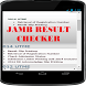JAMB Result Checker by Classic Vintage
