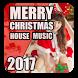 DJ MERRY CHRISTMAS 2017