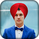 Punjabi Turban Photo Editor by Mark Robertson Video Apps