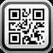 QR Code Generator by youyou_dev