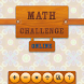 Math + Problem solving Online by Ghoulsoft