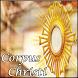 Corpus Christi by V.S.J studio