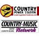 countrypowerstationradio by Francesco Angelo Brisa