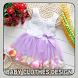 Baby Clothes Design by osasdev