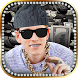 Thug Life Gangsta Photo Maker by Fiore Apps Inc.