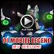 Lagu Dj Mobile+Legend Terbaru by READER_OFFLINE