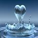 I love U,exrpress ur feelings by AmazingApps