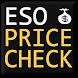 ESO Price Check by KweenKitty