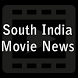 South Indian Movies News by Jugnu App World