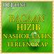 Bacaan Hizib Nashor Latin Edisi Terlengkap by Anak Soleh
