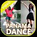 PANAMA DANCE HOT CHALLENGE TERBARU by boxersbydev