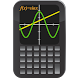 graphing calculator by DEv-momoh
