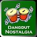 Lagu Dangdut Nostalgia Mp3 by chandra dev