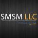 SMSM LLC by SMSM LLC