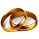 Dean Wedding by TechJeeper