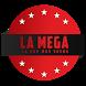 La Mega Argentina