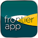 Frontier App by Frontier Agriculture Ltd
