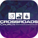Crossroads Church Ocala by Custom Church Apps