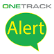 OneTrack Alert by Onelink Technology Co.,Ltd.