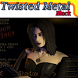 Guide for Twisted Metal Black by putra8