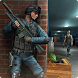 Counter Terrorist Gang Killer by 3D Games Village