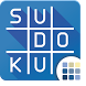 Sudoku Math Puzzle Game Free by Ian Pinto